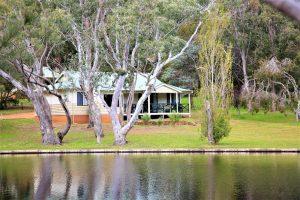 Accommodation Margraret River, Yallingup, Busselton